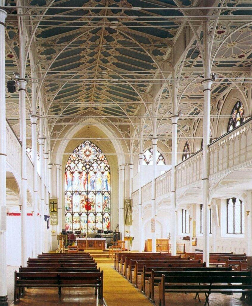St.George's Church, Everton, Liverpool.jpg