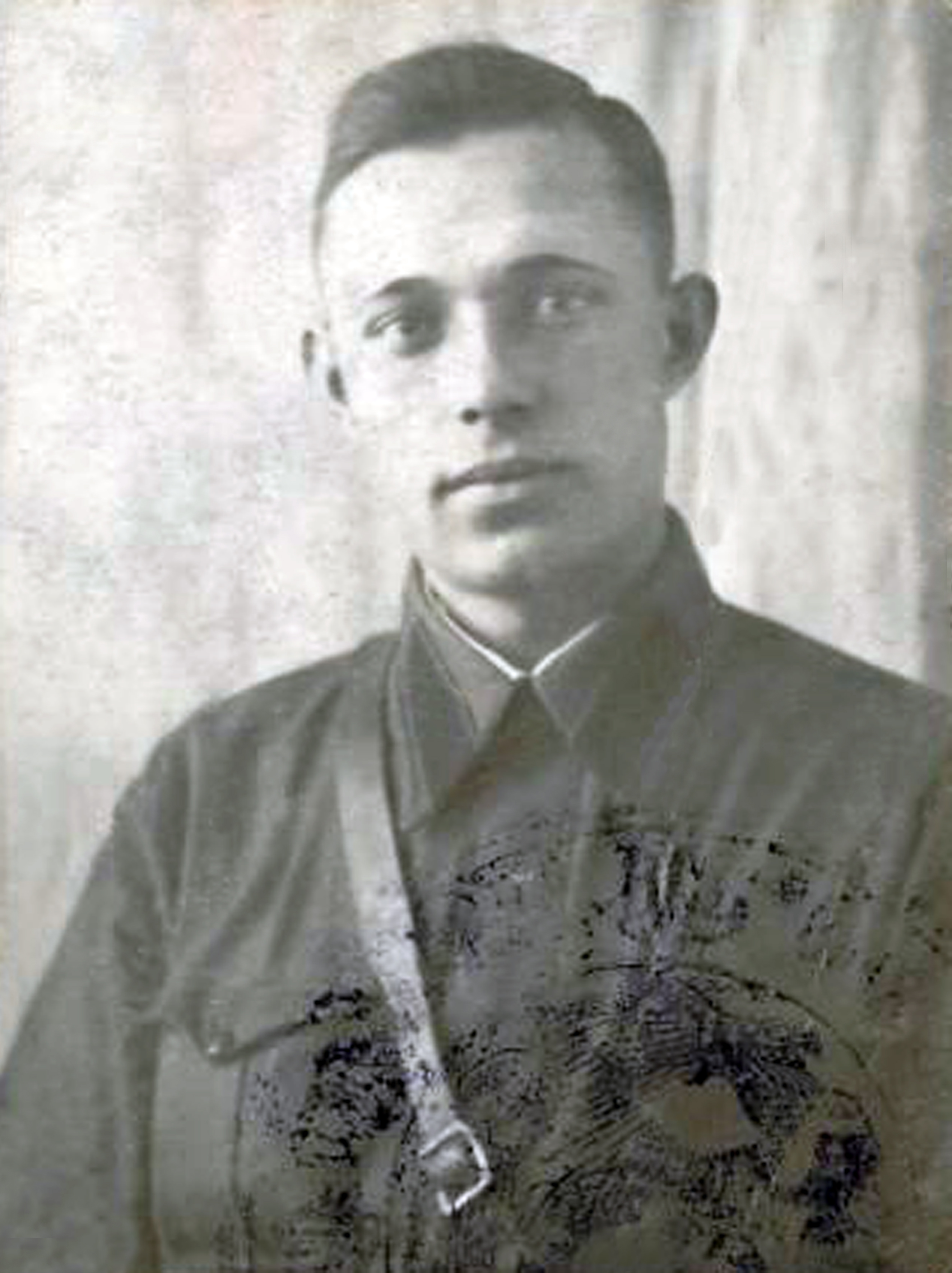 karabut-vladimir-illarionovich-boec-10-sd-vv.jpg