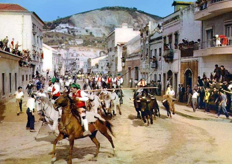 Vila Franca de Xira - Espera de Toiros.jpg