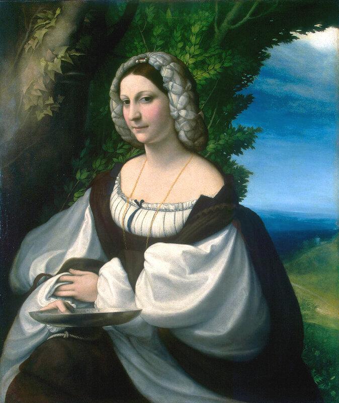 Correggio,_Ritratto_di_dama,_c.1517-1518.jpg