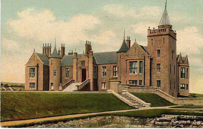 Castle at Slains.jpg
