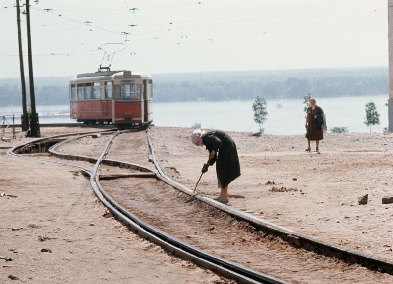 1967 Волгоград. Oddner, Georg (1923-2007)6.jpg