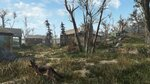 Fallout4 2017-10-31 18-35-18.jpg