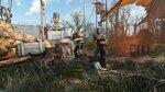 Fallout4 2017-10-31 18-52-07.jpg