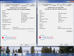 Клонировать Windows 7 x86 SP1 RUS (3)-2017-11-08-14-11-56.png