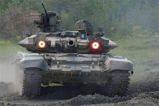 tank-901089_t-90-vladimir.jpg