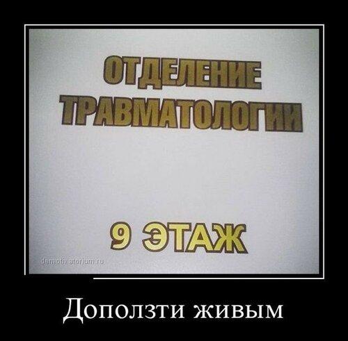 1440703230_24.jpg