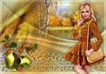 aramat_0NH0020A.jpg