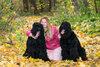 осень от Галины Васильевой