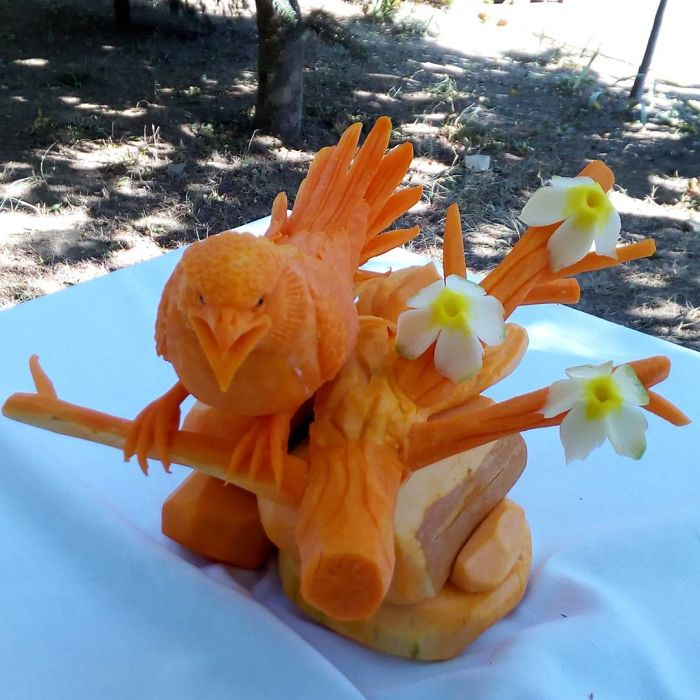 15-Alternative-Halloween-Pumpkins-carved-by-master-Angel-Boraliev-59ed98e12d49c__700.jpg