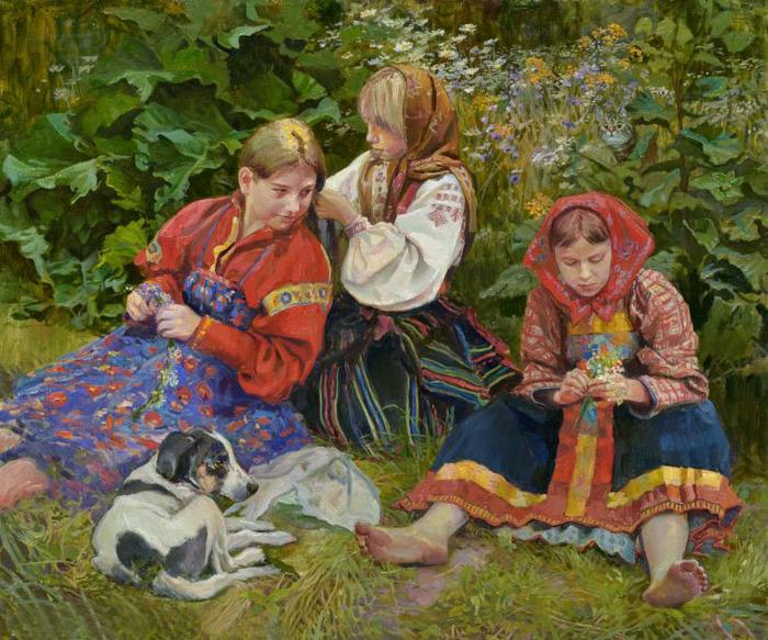 xudozhnik_Mariya_Molodyx_04.jpg