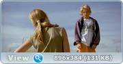 http//img-fotki.yandex.ru/get/368754/170664692.177/0_19e47b_2dc7417_orig.png