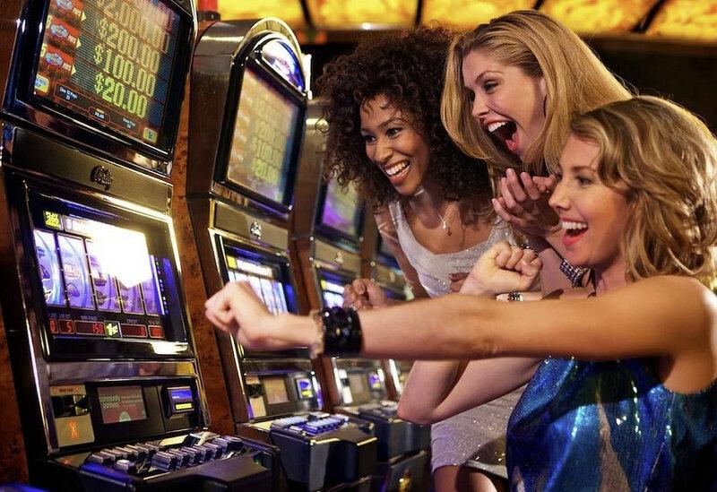 Новогоднее казино для детей казино вулканв санкт-петербурге