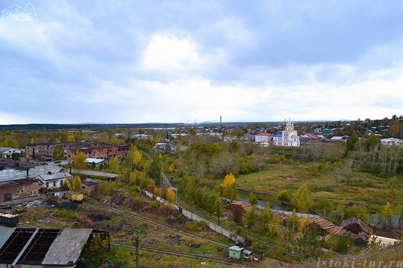 Карпинск,_железная_дорога_Karpinsk,_zheleznaya_doroga