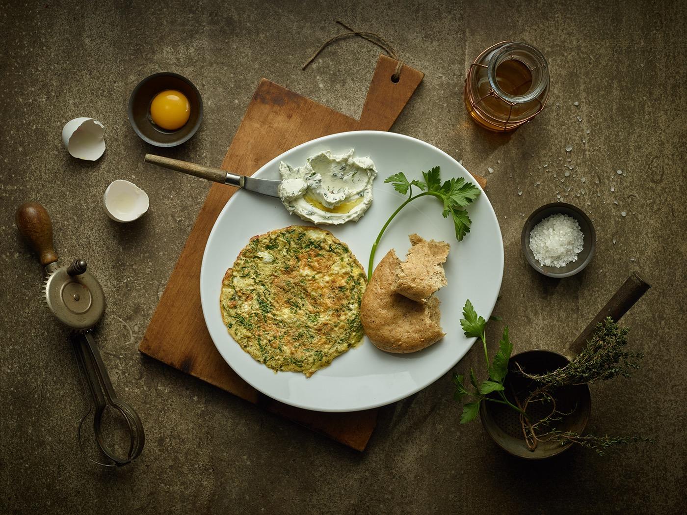 Fresh Food Market FFM / фото Ayman Abbas