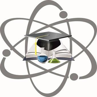 Открытки. Всемирный день науки. Поздравляем вас
