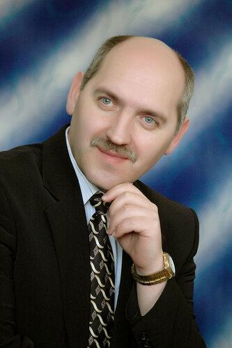 Бураков Валерий Иванович