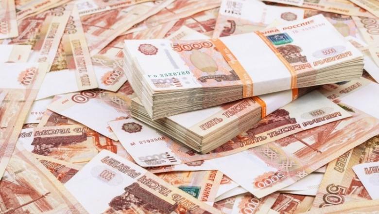 Севастополь получит 500 млн рублей изрезервного фонда правительства РФ