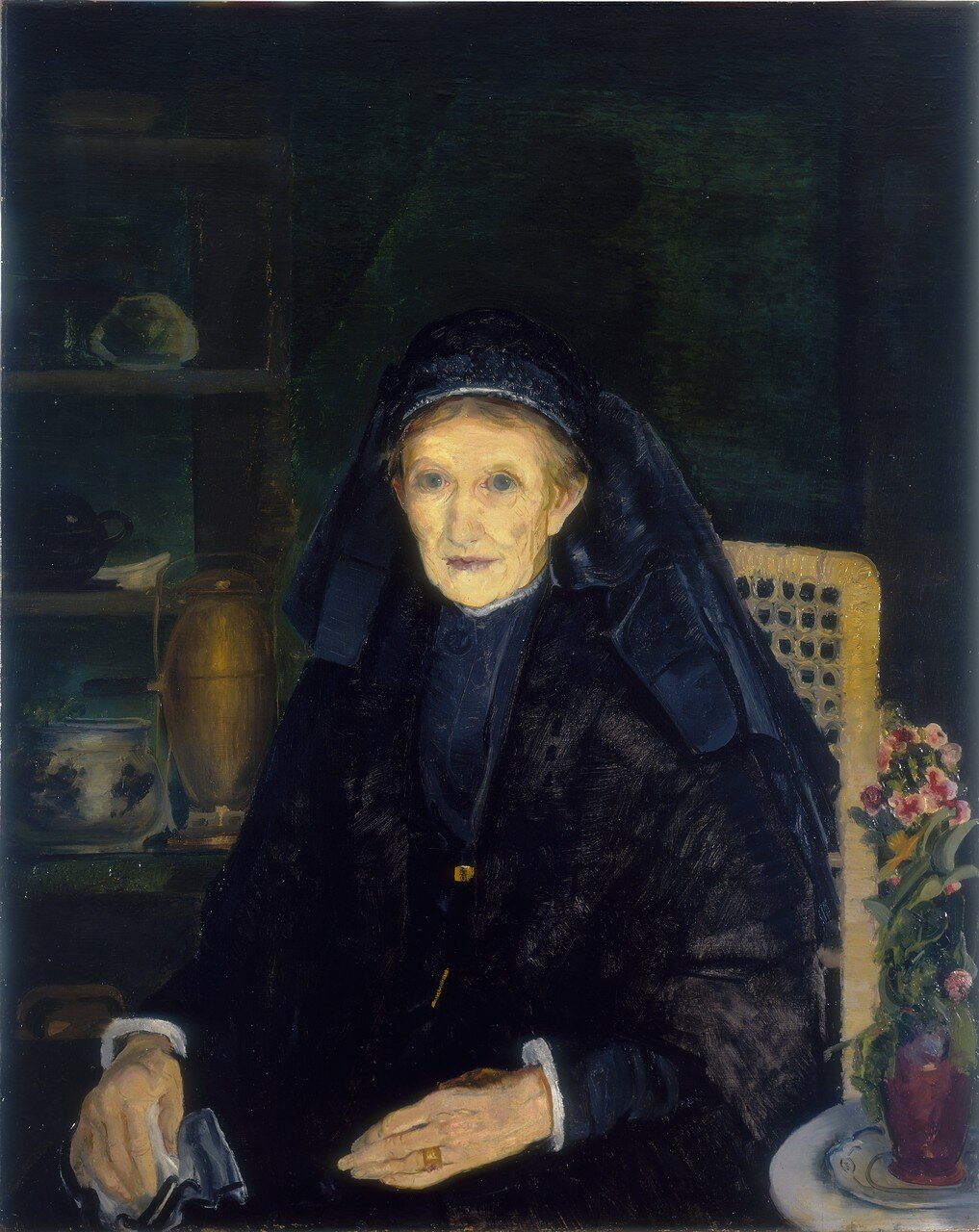 George_Bellows_-_The_Widow_(1917).jpg