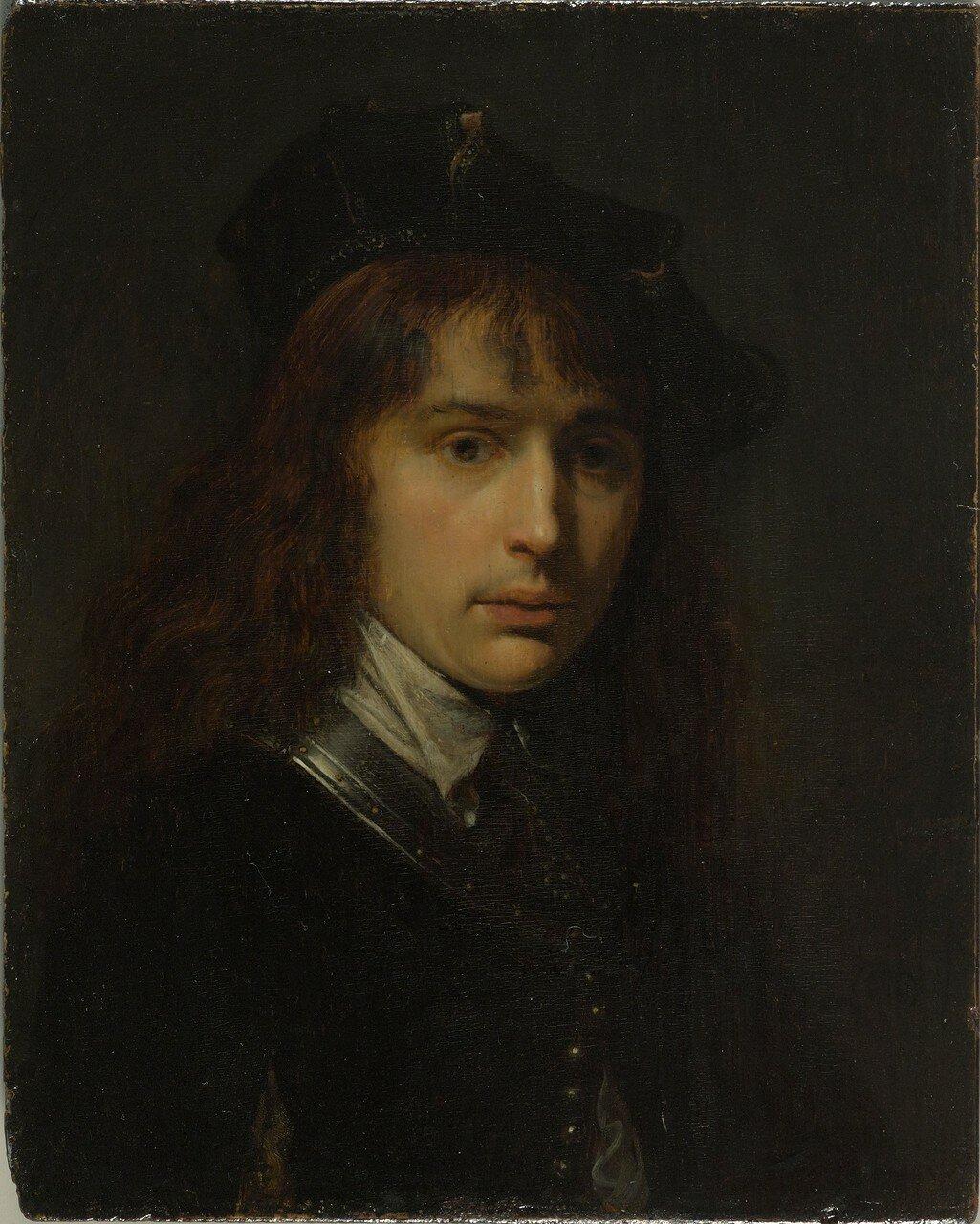 Gerrit_Dou_-_Self-Portrait_-_Google_Art_Project.jpg