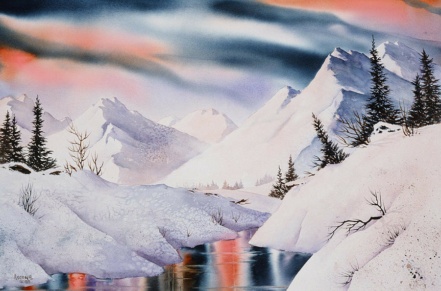 1-mountain-majesty-teresa-ascone.jpg