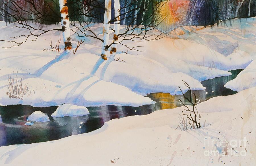 chester-creek-shadows-teresa-ascone.jpg