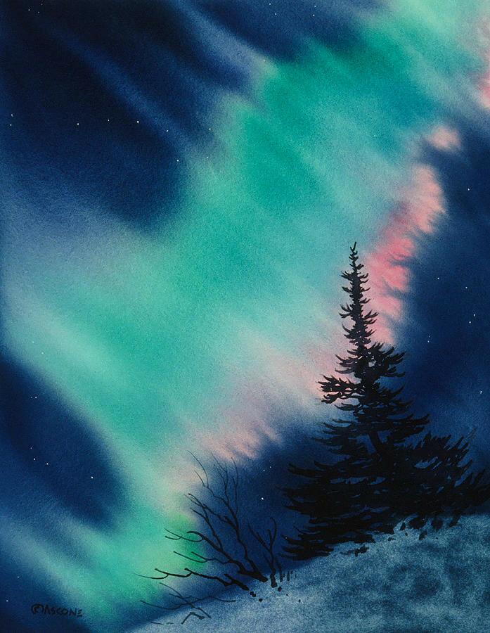 light-in-the-dark-of-night-teresa-ascone.jpg
