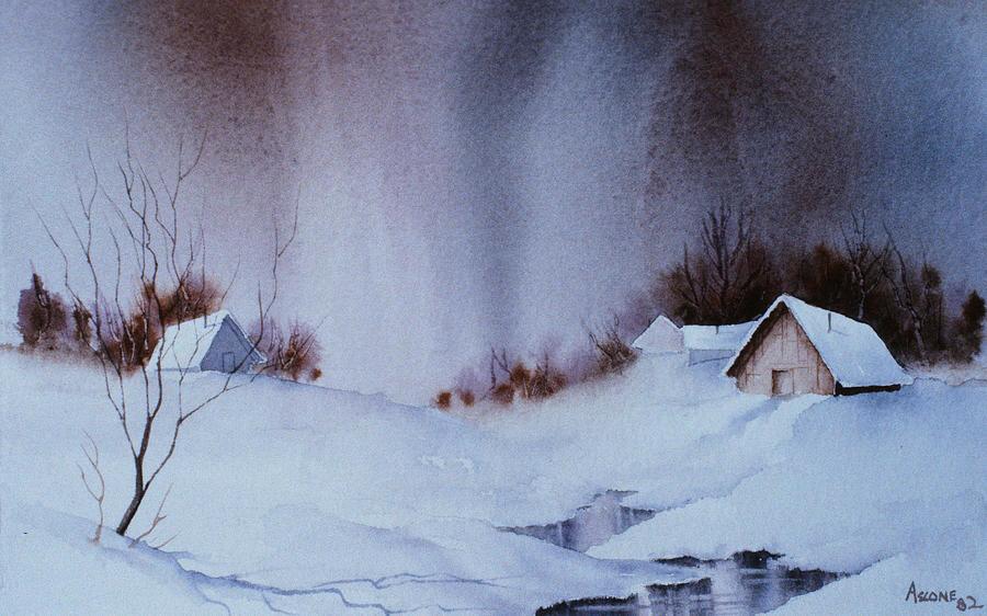 snowy-village-teresa-ascone.jpg