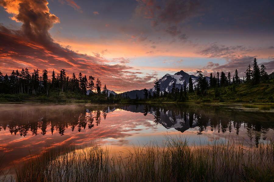 mount-shuksan-fiery-sunrise-dan-mihai.jpg