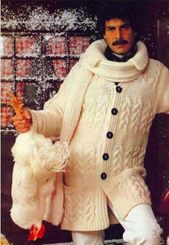0 177bbf 7ba74c77 XL - Мужская мода 70-х: неужели