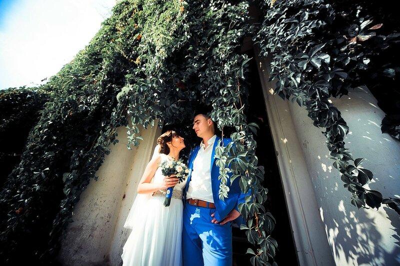 0 177cd3 344fbb4f XL - Когда свадьба выходит за рамки сценария: 10 проблемных ситуаций и способы их разрешения
