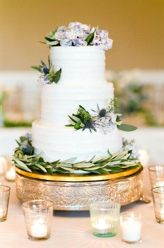 0 1782c9 75e513da XL - Каким будет ваш свадебный торт в 2018 году