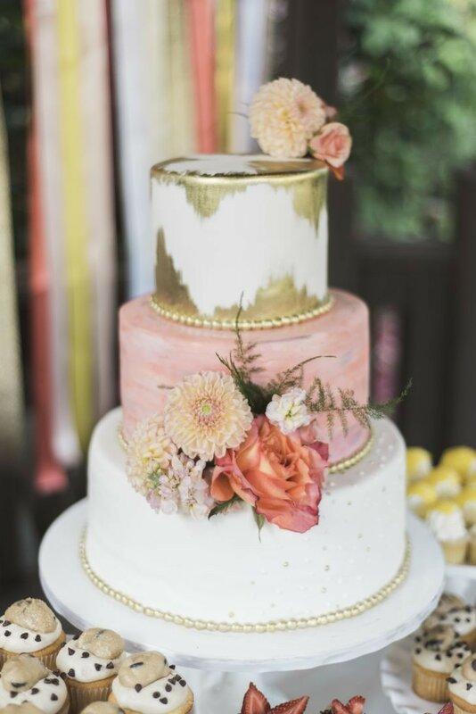 0 178315 35ba8533 XL - Красивейшие свадебные торты сезона 2017-2018