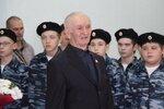 выступение рядового мотострелкового полка Курочкина А.В.jpg