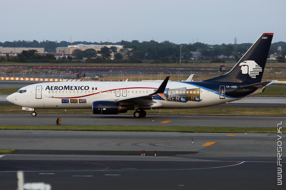 B-737_XA-AMA_ Aeromexico_1_JFK_resize (2).jpg
