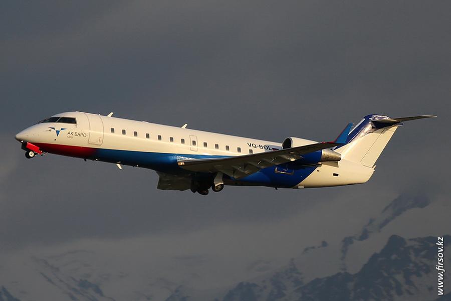 CRJ-200_VQ-BOL_Ak_Bars_Aero_1_ALA.JPG