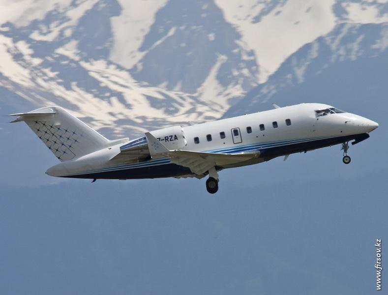 Challenger-605_A7-RZA_Rizon_Jet_2_ALA.JPG