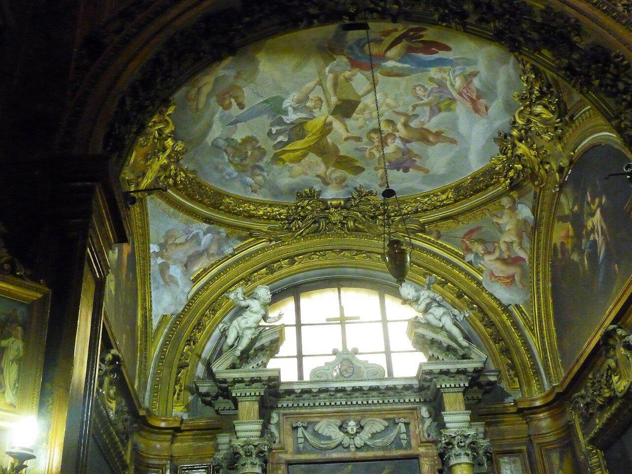 Chiesa San Silvestro in Capite (8).JPG