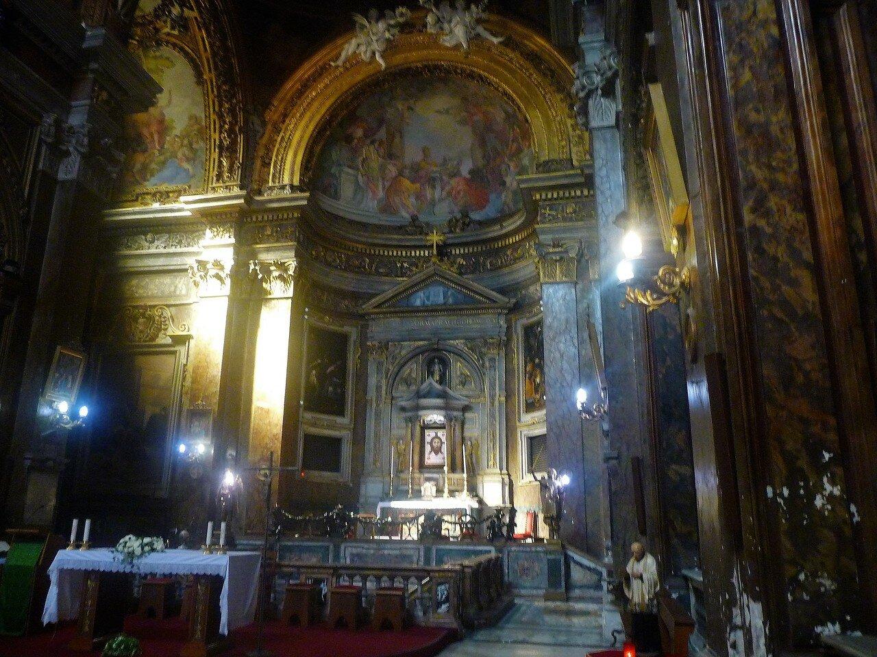 Chiesa San Silvestro in Capite (19).JPG