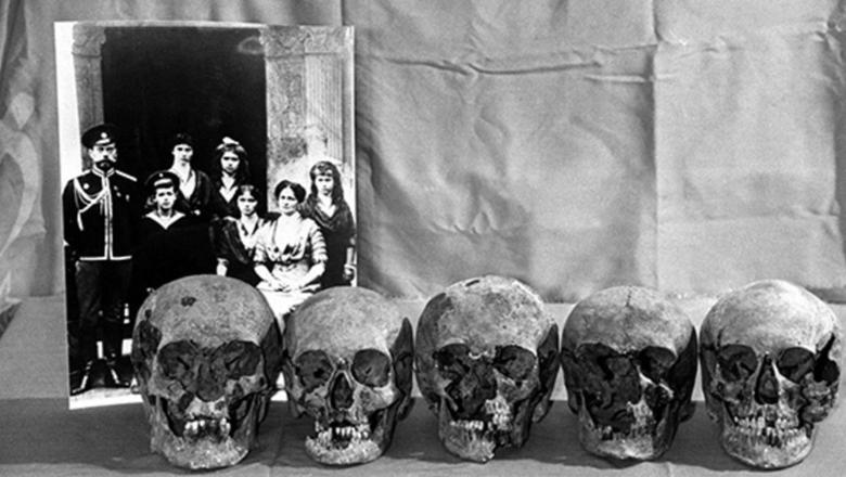 20171129-Эксперты- проблема «екатеринбургских останков» может расколоть Церковь-pic1