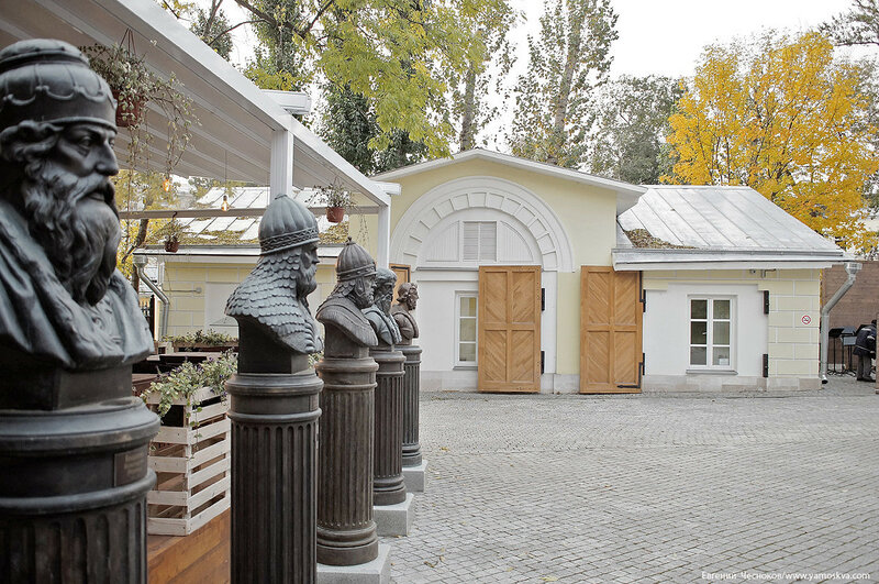 РВИО. Музей военной истории. 17.10.17.08..jpg
