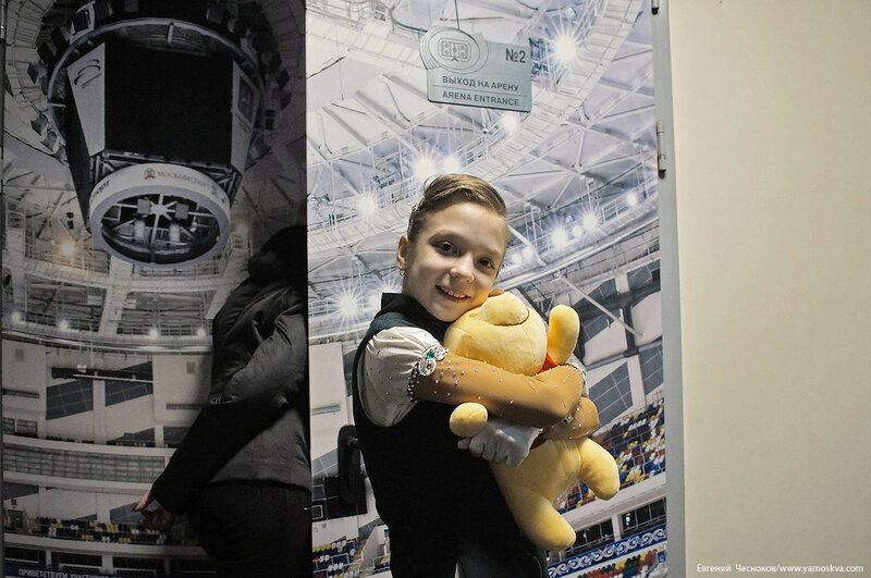 Дети на льду. Мегаспорт. 23.10.17.07..jpg