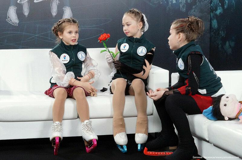 Дети на льду. Мегаспорт. 23.10.17.23..jpg
