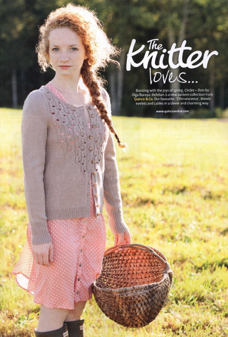 The Knitter-57-2013-ng
