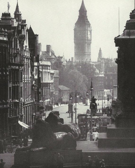 Vid-na-Big_Ben-v-1950-godu.jpg