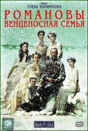 http//img-fotki.yandex.ru/get/368754/508051939.b0/0_1a8f78_e3de0ef1_orig.jpg