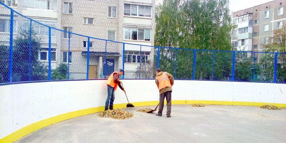 Chistyi-Gorod-05_web.jpg