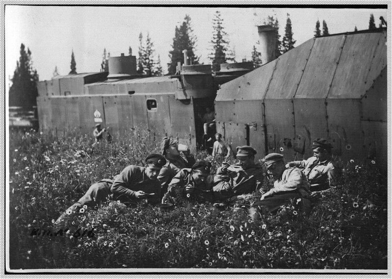 Команда бронепоезда Сибиряк.jpg