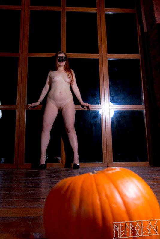 porno-vodki-greh-ru-foto-erotika-mashine