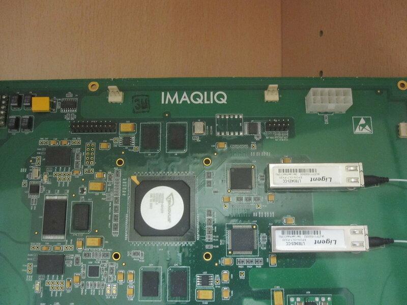 IMG_4332.JPG